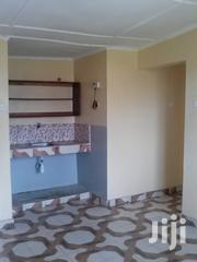 Modern One Bedroom To Let In Aldina Jomvu | Houses & Apartments For Rent for sale in Mombasa, Mikindani