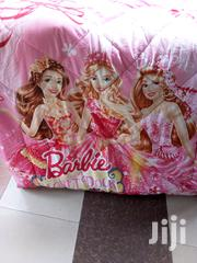 Kids Duvets Cartoon With A Matching Bed Sheet And Two Pillow Cases | Baby & Child Care for sale in Nairobi, Kasarani