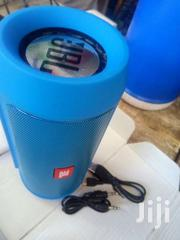 JBL Speakers Charge 2+   Audio & Music Equipment for sale in Mombasa, Majengo