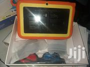 New Blu Touch Book 7.0 8 GB Pink | Toys for sale in Nairobi, Nairobi Central