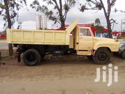 Isuzu ELF Truck 1990 Beige | Trucks & Trailers for sale in Nairobi, Nairobi Central
