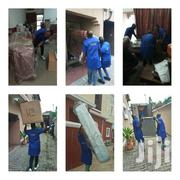 Affordable And Professional Moving And Relocation/Get Free Quote.   Logistics Services for sale in Homa Bay, Mfangano Island