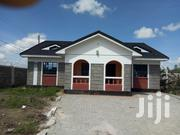 Three Bedroom House | Houses & Apartments For Rent for sale in Kajiado, Kitengela