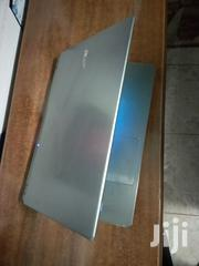 Laptop Acer Aspire V5-531 4GB Intel Core i5 HDD 500GB | Laptops & Computers for sale in Nairobi, Nairobi Central