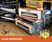 Casio Musical Keyboards and Pianos   Musical Instruments & Gear for sale in Nairobi, Nairobi Central