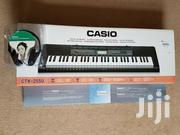 Casio Ctk 2550 Keyboards | Musical Instruments & Gear for sale in Nairobi, Nairobi Central