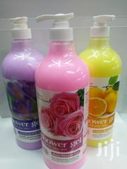 Shower Gel | Bath & Body for sale in Nairobi, Nairobi Central