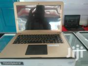 New Laptop Touchmate TM-NB140B 4GB Intel Core i3 SSD 128GB | Laptops & Computers for sale in Mombasa, Tudor