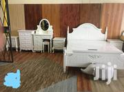 Beds With Its Bedsides And Dressing Tables.Sofabeds | Furniture for sale in Nairobi, Viwandani (Makadara)