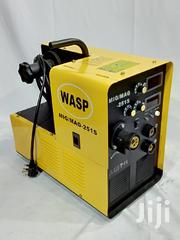 A Mig/Mag Welding Machine | Electrical Equipment for sale in Nairobi, Nairobi South