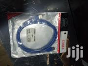 Usb Cable 3.0 | Computer Accessories  for sale in Nairobi, Nairobi Central