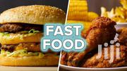 Fast Food For Sale   Commercial Property For Sale for sale in Kiambu, Ruiru