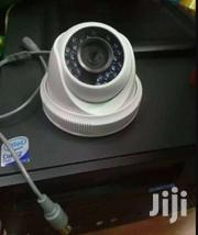 Hikvision 4-MP IP POE DOME CCTV CAMERA | Security & Surveillance for sale in Nairobi, Nairobi Central