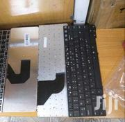 Hp Keyboard Replacement Available | Computer Accessories  for sale in Nairobi, Nairobi Central