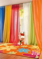 Curtains Sheers | Home Accessories for sale in Nairobi, Eastleigh North