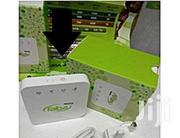 Wireless Routers Faiba Mifi 4G at an Offer | Networking Products for sale in Nairobi, Nairobi Central