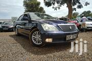 Toyota Crown 2006 Blue | Cars for sale in Nairobi, Nairobi Central