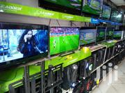 Tvs And Subwoofers All Under Destiny Electronics Delivery Country Wide | Audio & Music Equipment for sale in Mombasa, Majengo