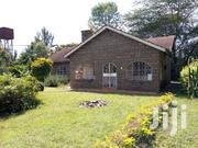 Spacious Four Bedrooms in Ongata Rongai | Houses & Apartments For Rent for sale in Kajiado, Ongata Rongai