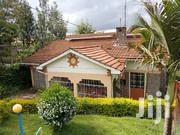 Four Bedrooms House for Sale | Houses & Apartments For Sale for sale in Kajiado, Ongata Rongai