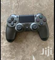 Play Station 4 Pads | Accessories & Supplies for Electronics for sale in Nairobi, Nairobi Central