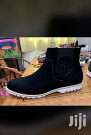 Polo Authentic Boots | Shoes for sale in Nairobi, Nairobi Central