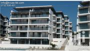 3br Front Apartment for Sale at English Point Marina, Nyali ID1930 | Houses & Apartments For Sale for sale in Mombasa, Bamburi