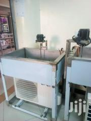 Ice Maker Machine | Restaurant & Catering Equipment for sale in Kisumu, Kobura