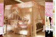 Flat Mosquito Nets | Home Accessories for sale in Machakos, Athi River