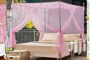 Flat Mosquito Nets | Home Accessories for sale in Kajiado, Ngong