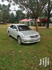 Toyota Premio 2006 Silver | Cars for sale in Uasin Gishu, Cheptiret/Kipchamo
