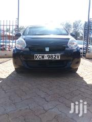Toyota Passo 2012 Black | Cars for sale in Kiambu, Township E