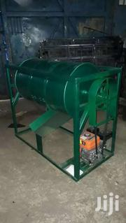 Feed Mixer | Farm Machinery & Equipment for sale in Nairobi, Utalii
