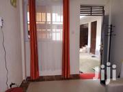 Self Contained Room Fully Furnished Apartment | Short Let for sale in Mombasa, Mkomani