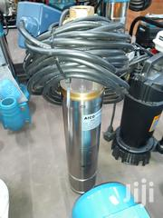 Submersible Water Pump Machine | Plumbing & Water Supply for sale in Machakos, Kathiani Central