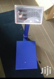 100kgs Bench Digital Weighing Scales | Store Equipment for sale in Nairobi, Nairobi Central