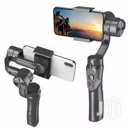 3 Axis Handheld Gimbal Stabilizer For Mobile Phone | Accessories for Mobile Phones & Tablets for sale in Nairobi, Nairobi Central