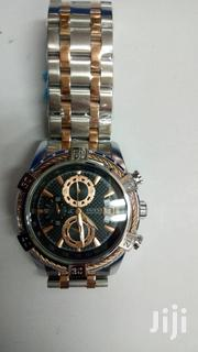 Quality Guess Watch   Watches for sale in Nairobi, Nairobi Central