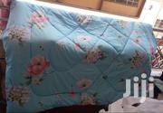 Duvet 4x6, 5x6 And 6x6 With A Bedsheet And 2 Pillow Case | Home Accessories for sale in Kiambu, Kinoo