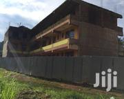 Apartment for Sale in Oyugis. | Houses & Apartments For Sale for sale in Homa Bay, Homa Bay East