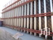 Scaffold Wall Formwork Sytem   Building Materials for sale in Nairobi, Nairobi Central