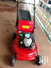 6hp Briggs and Stratton Lawn Mower | Garden for sale in Nakuru, Naivasha East
