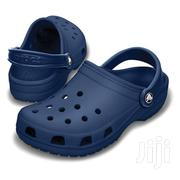 Crocs For All Age Groups | Shoes for sale in Nairobi, Kileleshwa