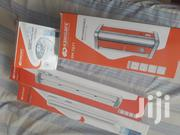 Led Lights+Powebank   Electrical Tools for sale in Mombasa, Tudor