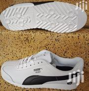Puma Roma BMW On Offer | Shoes for sale in Nairobi, Nairobi Central