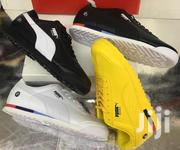 Puma Roma BMW On Offer Best | Shoes for sale in Nairobi, Roysambu