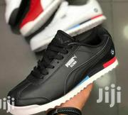 Puma Roma BMW On Offer | Shoes for sale in Nairobi, Westlands