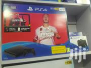 Ps4 Consoles Fifa2020 Bundle | Video Game Consoles for sale in Nairobi, Nairobi Central