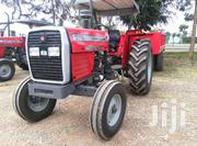 New Assembled MF 375, Tipping Trailer, Disc Plow And Maize Planter | Heavy Equipment for sale in Nairobi, Karen