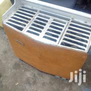 Tylo Sauna Heater | Tools & Accessories for sale in Nairobi, Nairobi Central